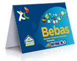 XL Bebas | OneStopPulsa.blogspot.com