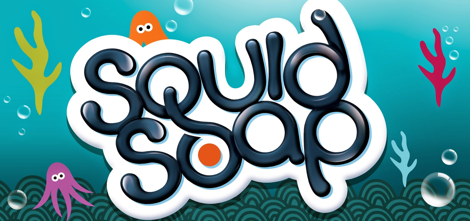 squid soap an intersting start up Discovery ip law patent attorney john lynn business focused patent attorney and he has also founded a number of start up companies (squid soap) was bought.