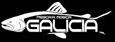 Pesca a Mosca Galicia.