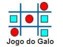http://www.rpedu.pintoricardo.com/jogos/Jogo_do_galo/jogo_do_galo.html