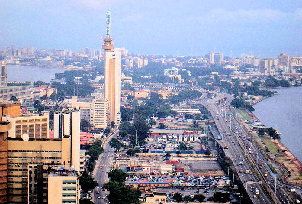 Lagos Nigeria  City pictures : apapa lagos nigeria