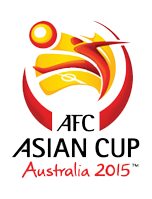 Jadwal Hasil Klasemen Kualifikasi Piala Asia 2015