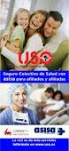 CONVENIO ASISA-USO PARA AFILIADOS (PULSA IMAGEN).