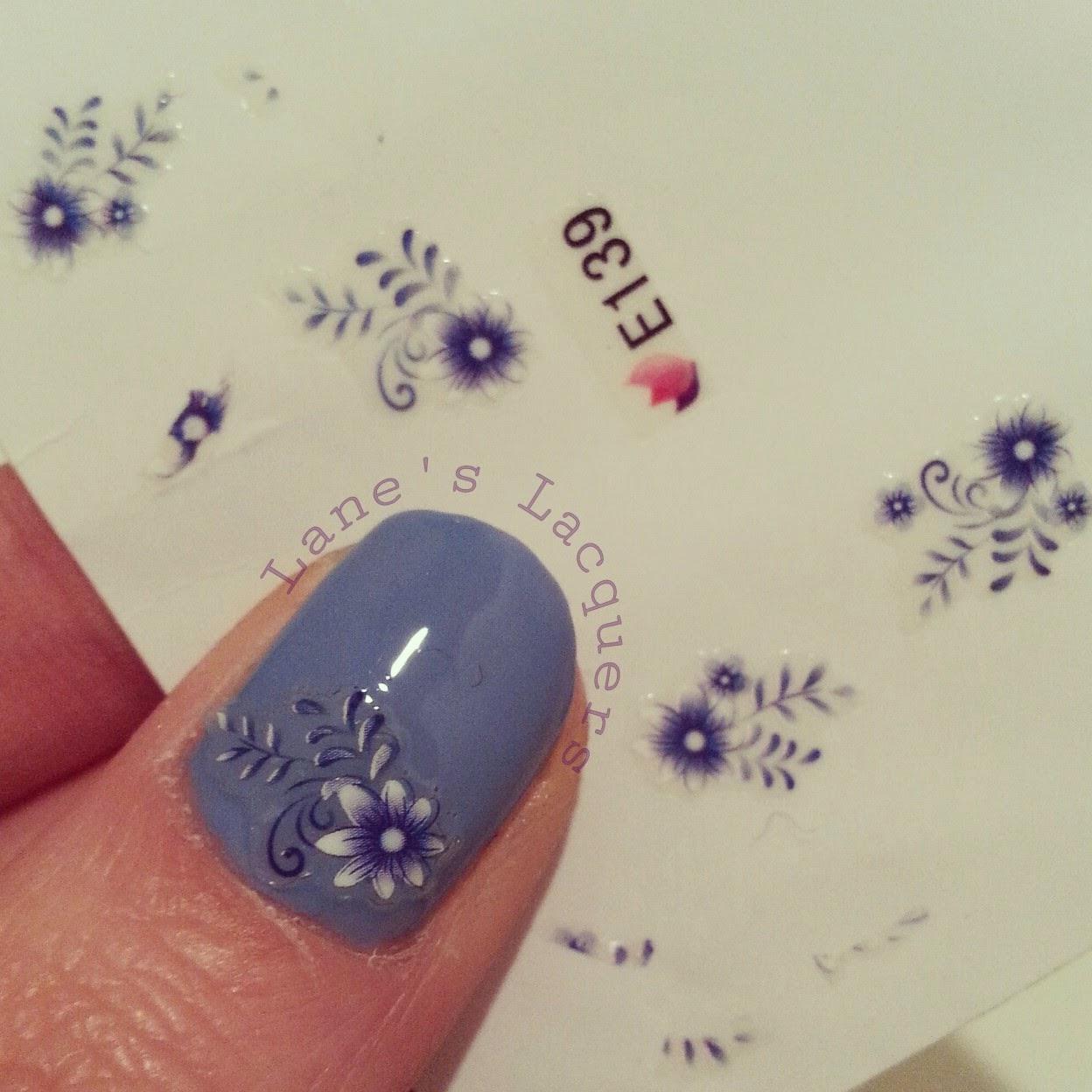 born-pretty-floral-nail-stickers