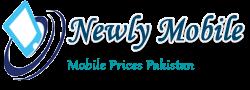 New Mobiles