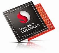 Prosesor Qualcomm Snapdragon 801 OPPO N3