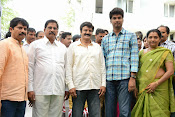 Balakrishna New Movie launch photos-thumbnail-6
