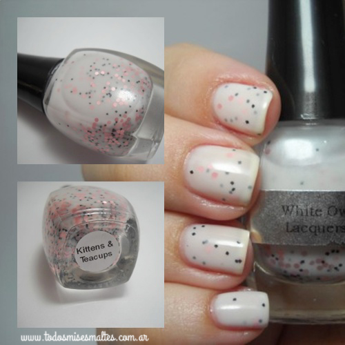 kittens-and-teacups-white-owl-lacquers