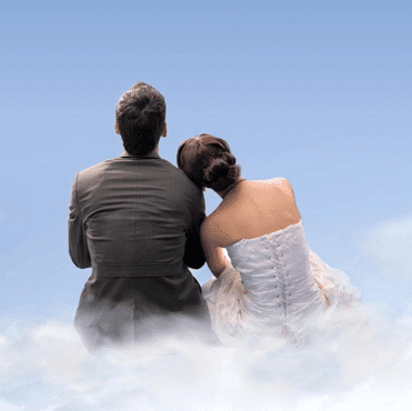 evlilik yıldönümü hediyesi