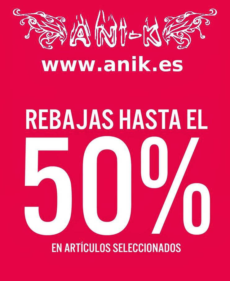 http://www.anik.es/epages/64099406.sf/es_ES/?ObjectPath=/Shops/64099406/Categories/REBAJAS!!