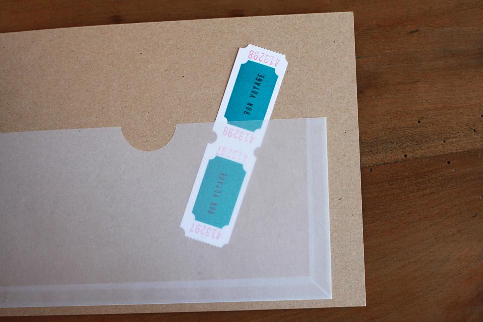 bidouill par lili du c t de l 39 atelier carnet d 39 escapade p s m. Black Bedroom Furniture Sets. Home Design Ideas