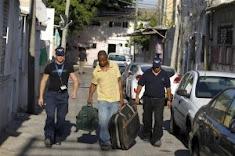 Židovské organizace vítají návrh imigrační reformy