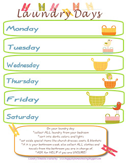 Printable Day Schedule/page/2 | New Calendar Template Site