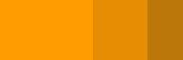 Psikologi Warna oranye/jingga