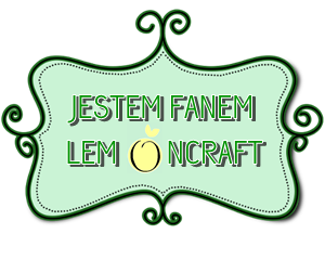 Lemoncraft Fan Friday