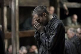God on Trial, Job, auschwitz, BBC, movie, holocaust