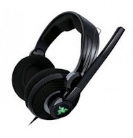 Buy Razer Carcharias Gaming Headset at Rs. 5390: Buytoearn
