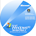 FREE DOWNLOAD WINDOWS XP PROFESSIONAL SP3 + KEY NUMBER