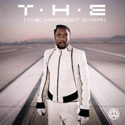 Will.i.am_Feat_Mick_Jagger_And_Jennifer_Lopez-T.H.E._(The_Hardest_Ever)-WEB-2011-SPiKE_iNT