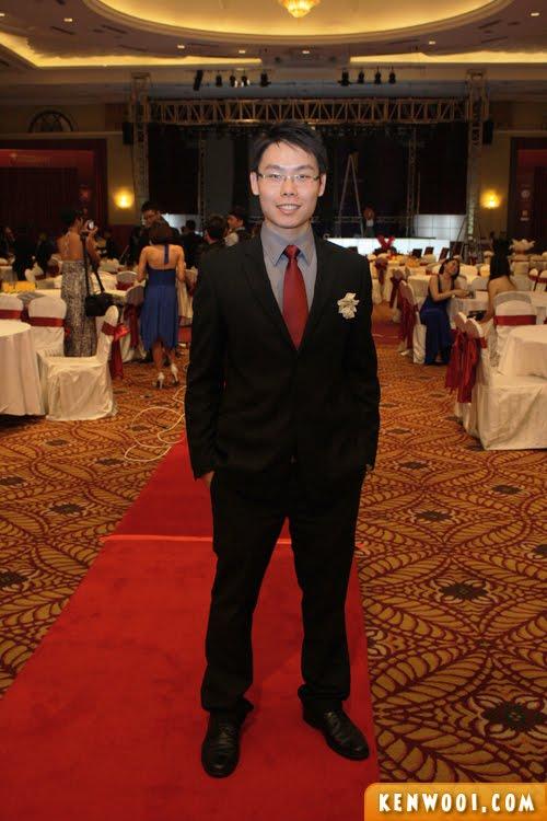 nuffnang blog awards 2011 ken