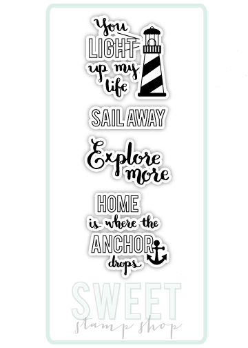 http://www.sweetstampshop.com/sail-away-sayings/