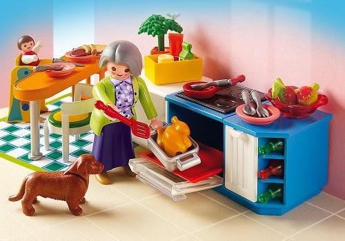 Libros y juguetes 1demagiaxfa toys juguetes for Casa maletin playmobil