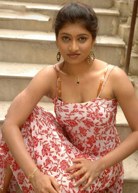hamisika shoot actress pics