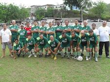Veteraníssimo/Eldorado-2010