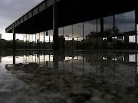 Mies van de Rohe dan arsitektur rumah minimalis