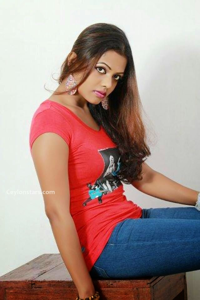 Chandi Anupama  hot tight jeans