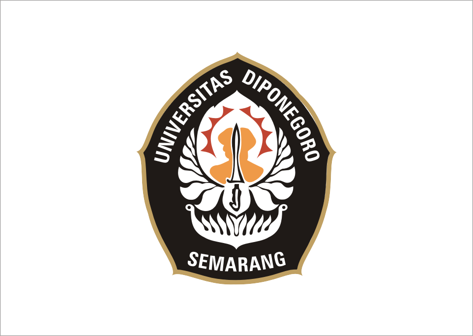download Logo UNDIP Vector