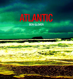 Ben Glover - Atlantic - (2014)