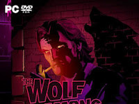 The Wolf Among Us: Episode 1-5 - Cry Wolf + Repack