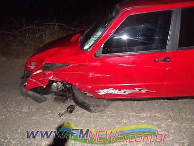 http://3.bp.blogspot.com/-d9CwQ6tpf5E/UKmYZDP7hrI/AAAAAAAAH74/pe_4_llKmjA/s1600/acidente0017.jpg