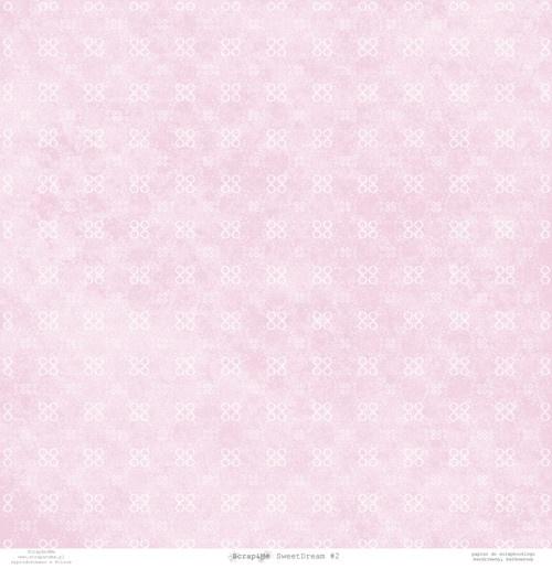 http://scrapandme.pl/index.php?p2,sweetdream-02-papier-do-scrapbookingu