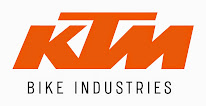 Catalogo KTM Bike 2015
