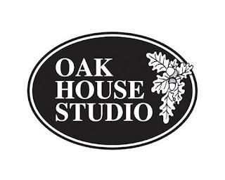 http://oakhousestudio.com/