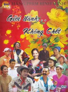 Hài Tết Phù Thủy Sợ Ma - Xuân Hinh 2012 | hay88.com