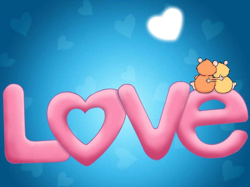 http://3.bp.blogspot.com/-d9HvX8lutF8/T1e7vO5sY7I/AAAAAAAAAYo/JvLDIVrf8G4/s1600/love-wallpapers-2012+%25281%2529.jpg
