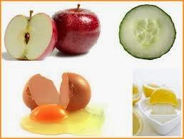 clic aquí como aclarar la piel con huevo 6 consejos para blanquear la