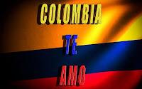 ¿Quién decidió que el país se llamara Colombia?