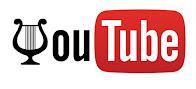 Noso Canal de Youtube