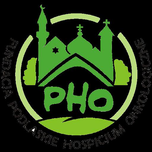 Fundacia PHO