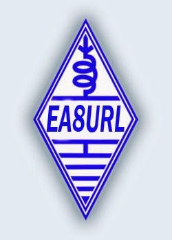 EA8URL