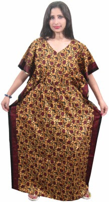 http://www.flipkart.com/indiatrendzs-women-s-night-dress/p/itme9fgznksu8hfq?pid=NDNE9FGZVHTBAHPX&ref=L%3A-2670276777816865474&srno=p_31&query=Indiatrendzs+Kaftan&otracker=from-search