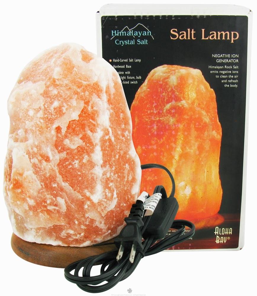 salt_lamp
