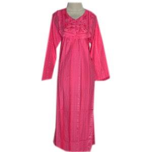Contoh Model Baju Hamil Muslimah Terbaru 2012 Ada Gra