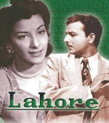 Lahore (1949) - Hindi Movie