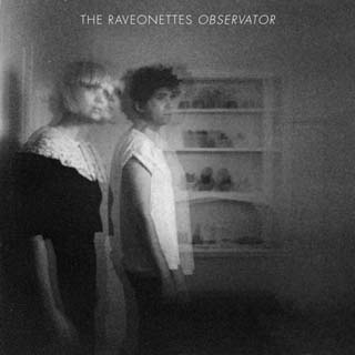 The Raveonettes – She Owns The Streets Lyrics | Letras | Lirik | Tekst | Text | Testo | Paroles - Source: musicjuzz.blogspot.com