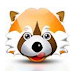 How To Install Ailurus - A GNOME Tweaker And Application Installer - On Ubuntu 11.10/12.04